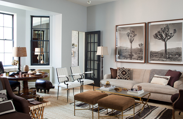nate berkus interiors | home collections