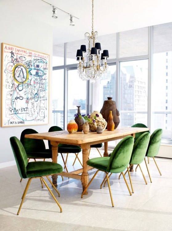 nate berkus interiors | houses, apartments & offices