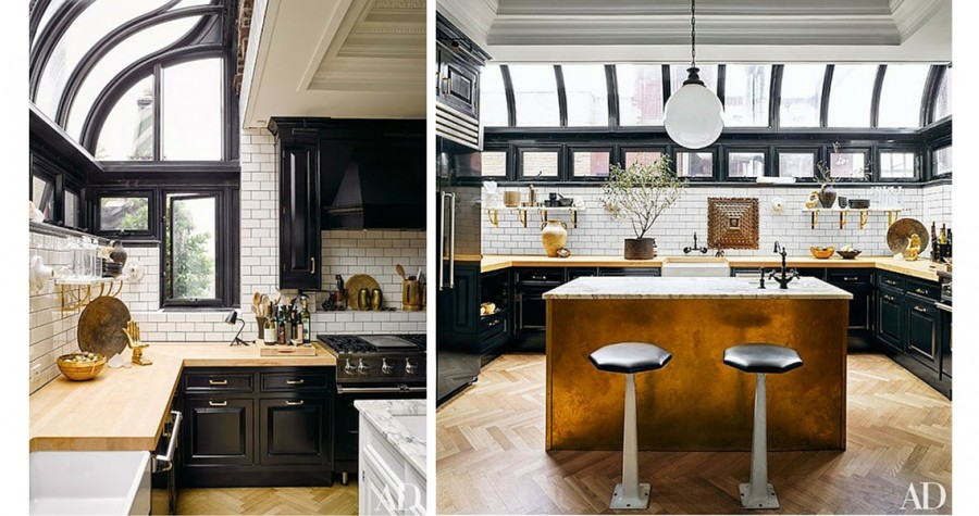 nate berkus interiors nate berkus kitchen decorating ideas