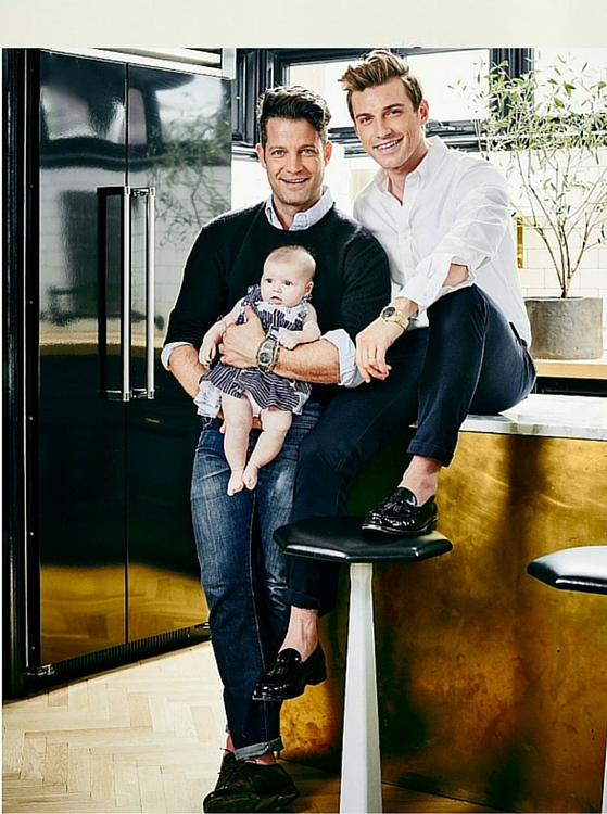 nate berkus interiors family friendly makeover ideas | nate berkus