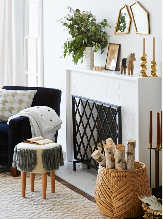 Nate Berkus Decorating Ideas nate berkus interiors cozy living room ideas | nate berkus interiors