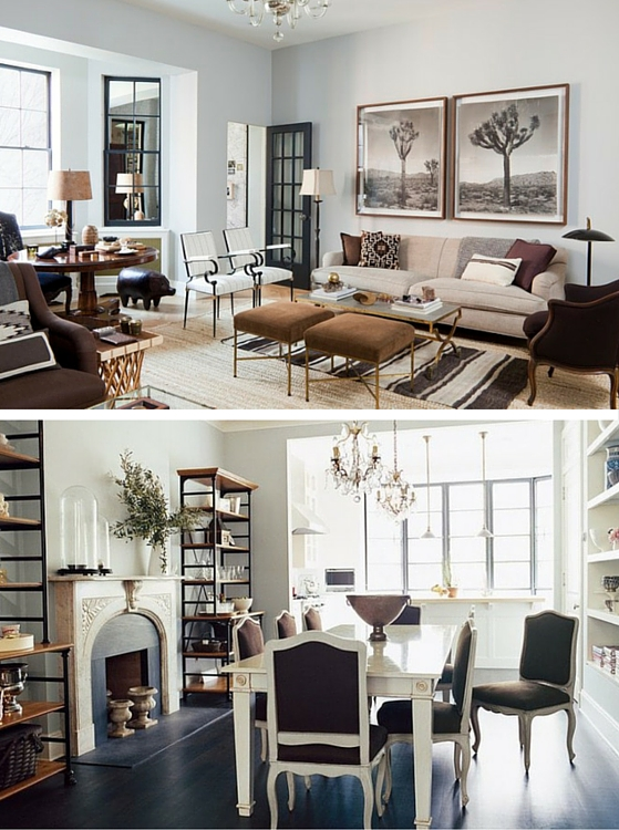 nate berkus interiors what color should you paint your room nate. Black Bedroom Furniture Sets. Home Design Ideas
