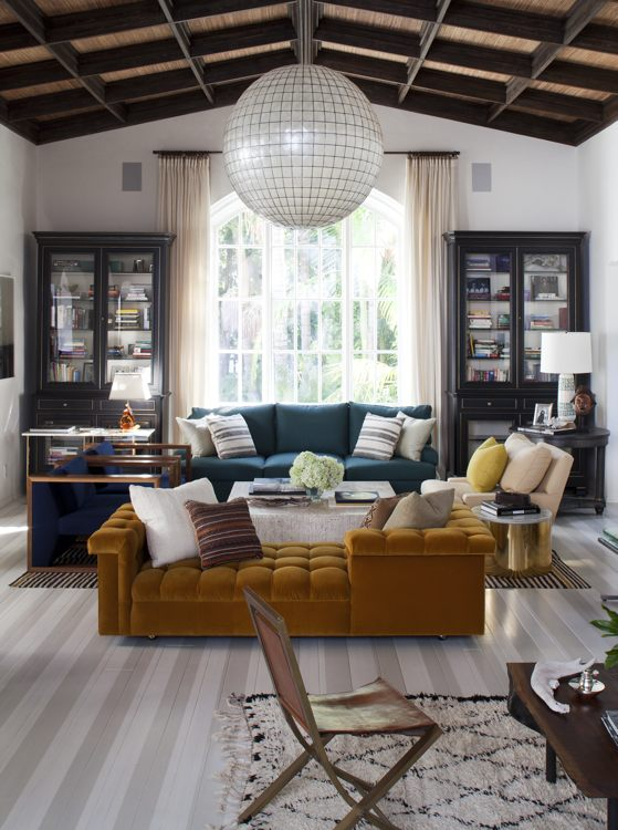 nate berkus interiors nate berkus spring 2016 collection