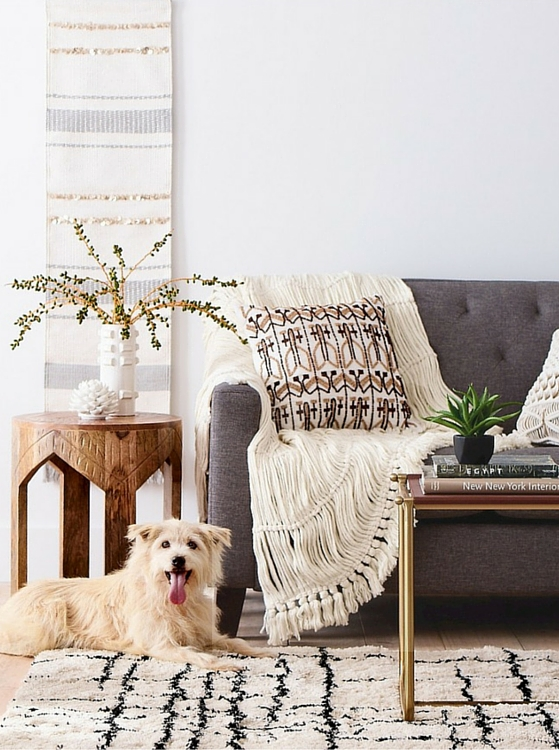 Amazing Shop Right Now: Nate Berkus Spring 2016 Collection At Target