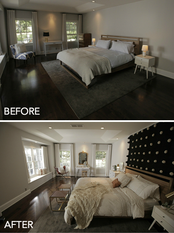 Nate Berkus Decorating Ideas nate berkus interiors how to decorate a bedroom | nate berkus