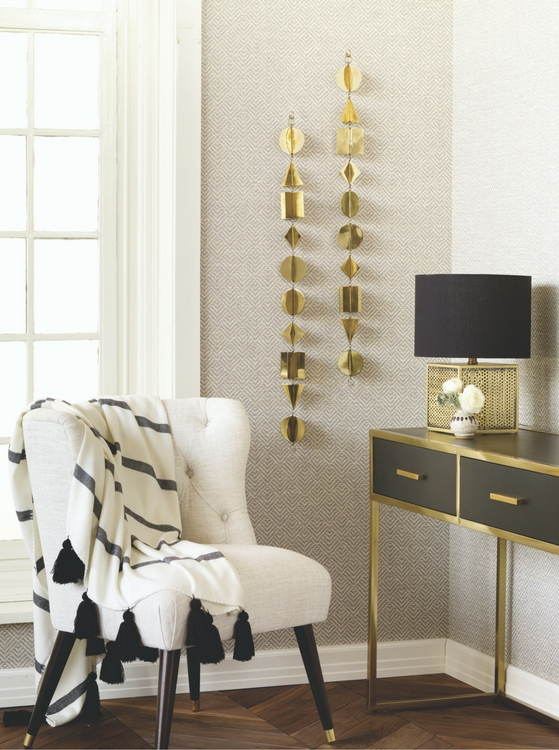 Right Now The Nate Berkus Fall 2016 Collection At Target