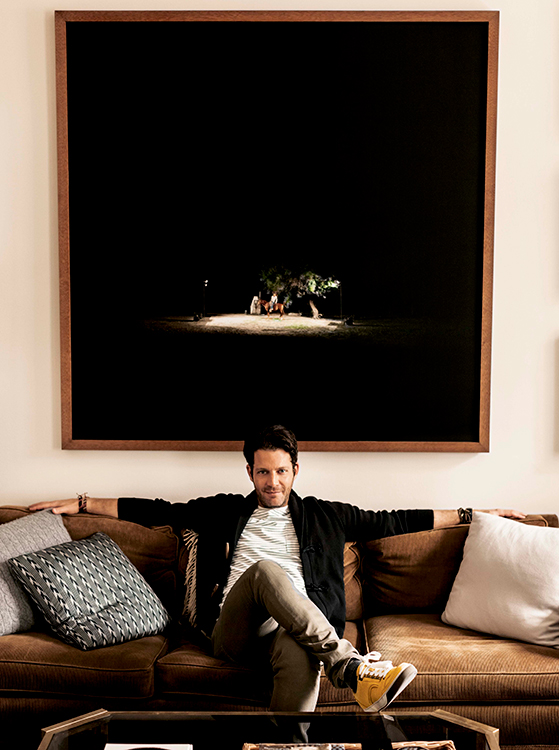 nate berkus interiors | nate right now | blog
